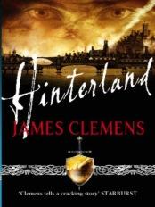 Hinterland Image